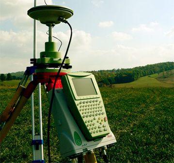 Buy DGPS, GIS Survey | Surveying Equipment and Instruments