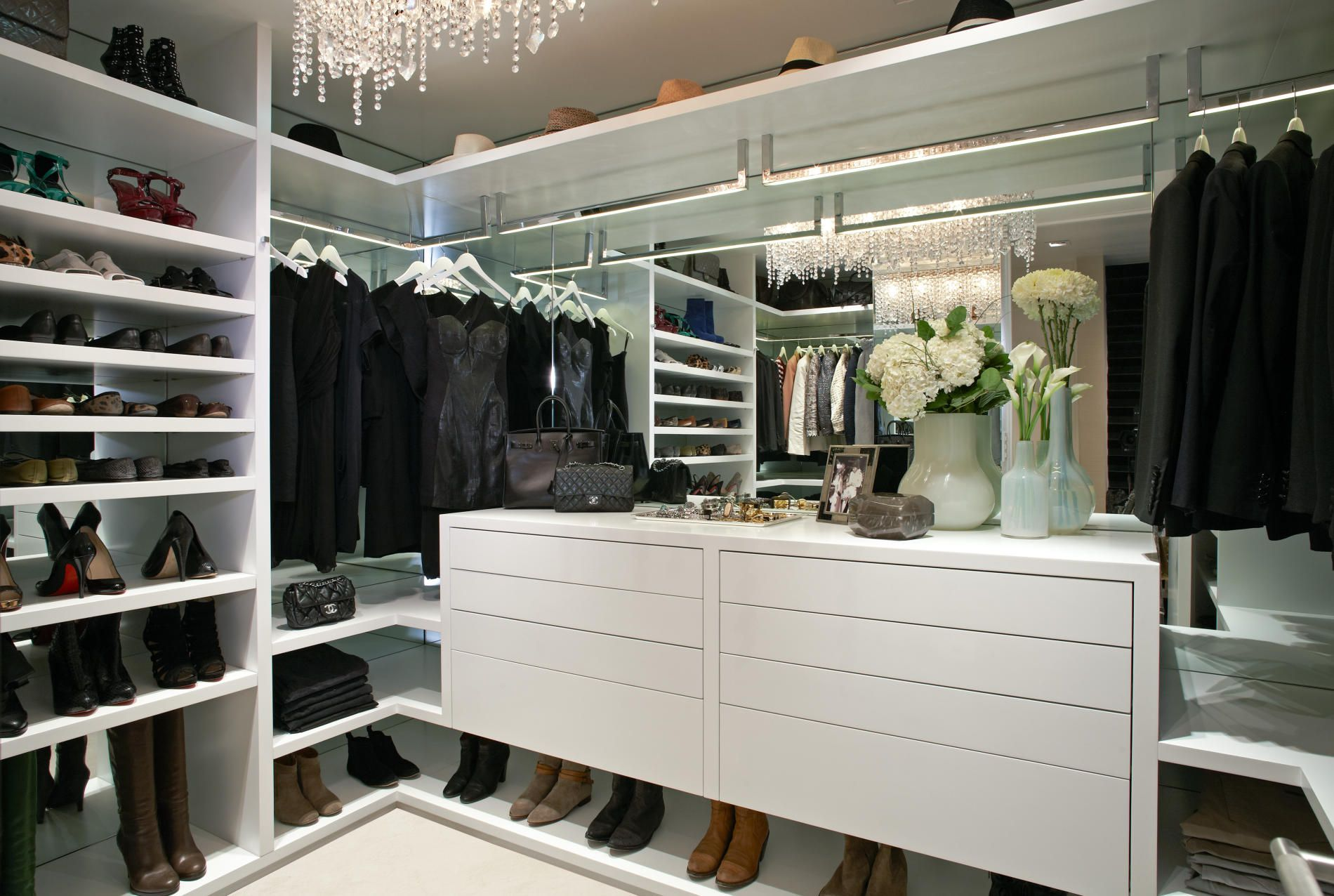 zc design award florida awarded is closets jl by closet best south cabinetry asid logo