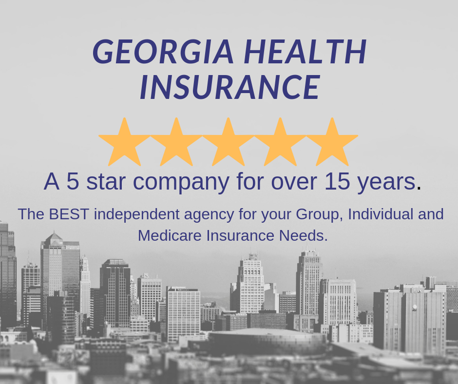 Get How To Obtain Group Health Insurance Pictures