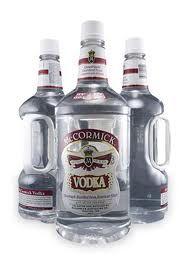 Vodka Vodka Vodkabrands With Images Vodka Brands Vodka