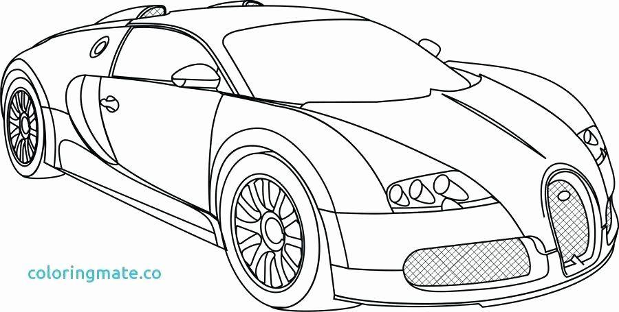 Bugatti Chiron Coloring Page New Bugatti Chiron Free Coloring Pages Coloring Pages Dr Seuss Coloring Pages Bugatti Chiron