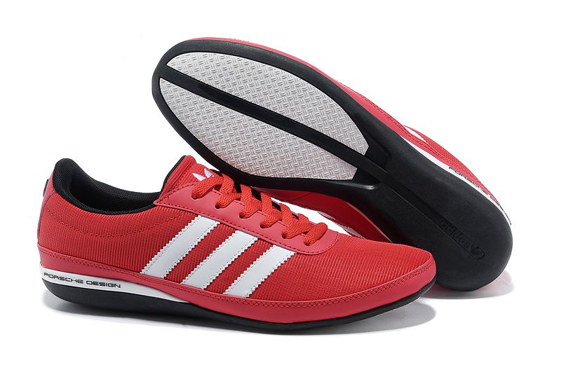 adidas porsche design shoes