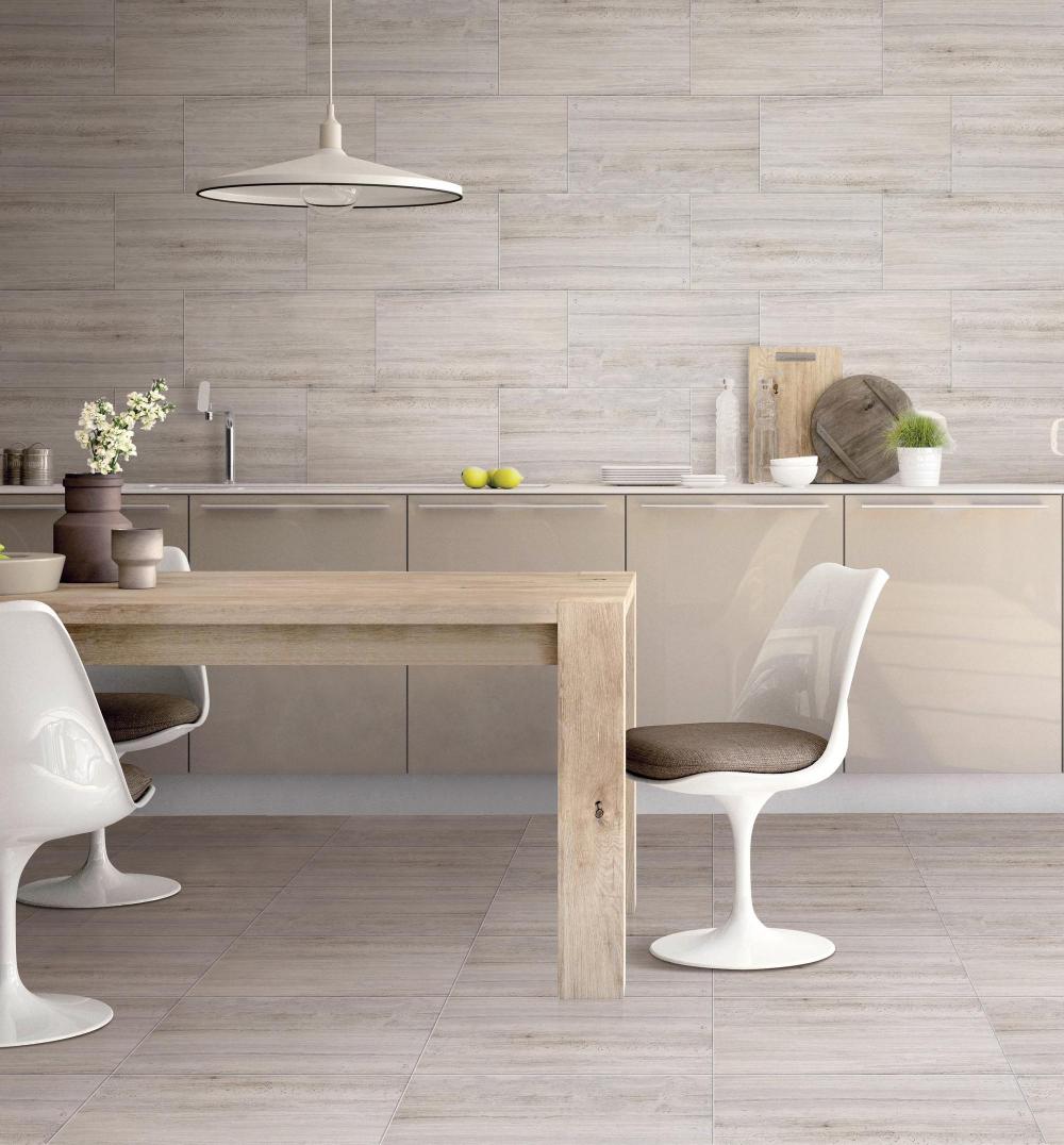 Classic Bianca Porcelain Tile Floor Decor Floor Decor Farmhouse Kitchen Colors Dining Room Decor