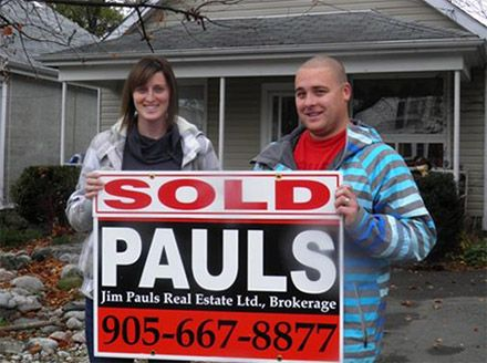 Our House Hunting Was A Great Experience We Were So Happy To Have Such A Great Realtor Who Knew What We Wante First Time Home Buyers Sale House House Hunting