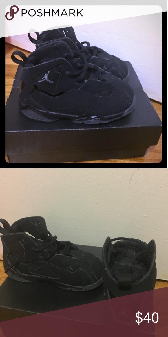official photos 55e03 1c6d7 Toddler Jordans | My Posh Picks | Jordans, Shoes, Shoes sneakers