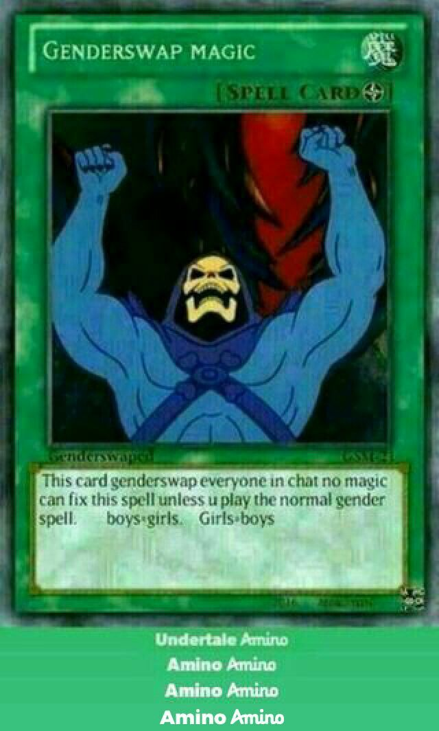 Pin By Absol2423 On Funny Chat Cards Funny Yugioh Cards Funny