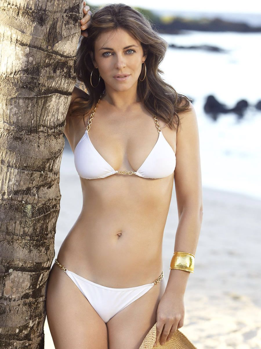 Immagine di http://www.elizabethhurley.com/img/styleimages/zoom ...