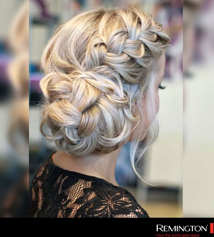 40 Amazing Medium Hairstyles for 2017 2018
