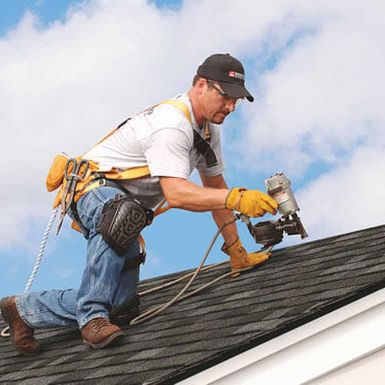 Kivi Roofing Https Www Topgoogle Com Listing Kivi Roofing We Pride Ourselves As Being One Of The Best Roofing Companies In In 2020 Roof Repair Cool Roof Roofer