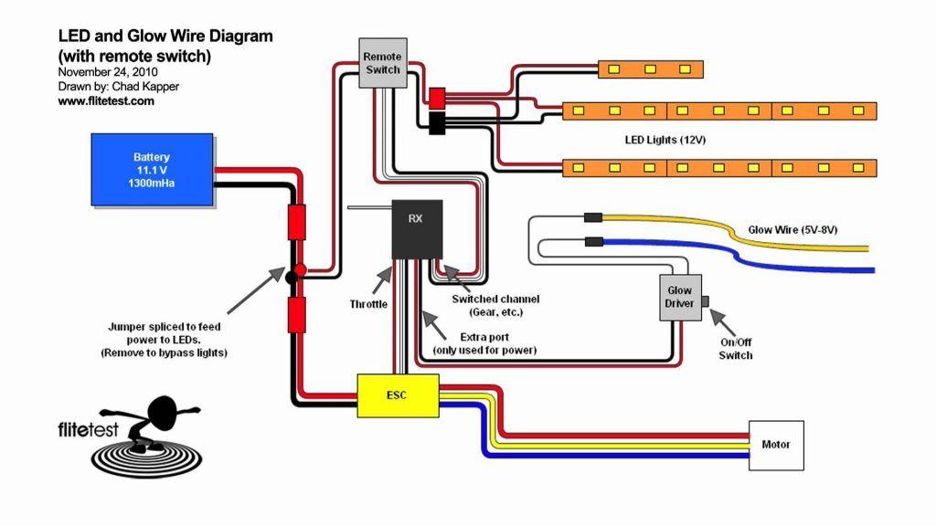 Boat Wiring Diagram Software V 2020 G