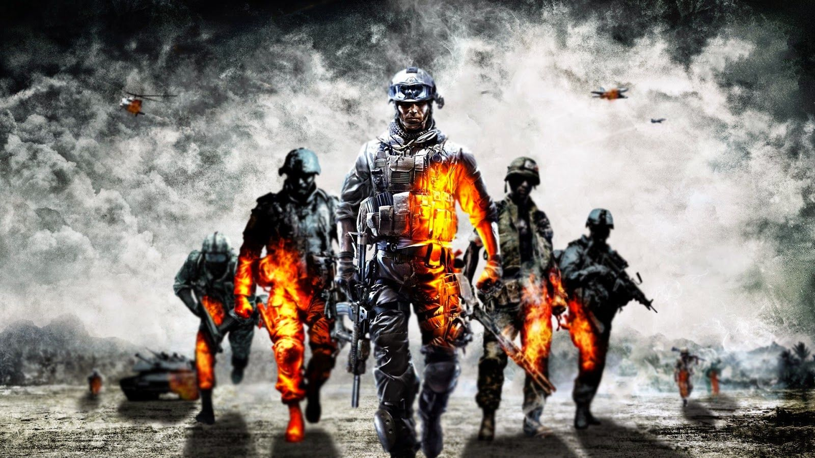 Must see Wallpaper Gaming Battlefield - f4646eb32db99c8bfbc3018feaae767e  Collection_1910053 .jpg