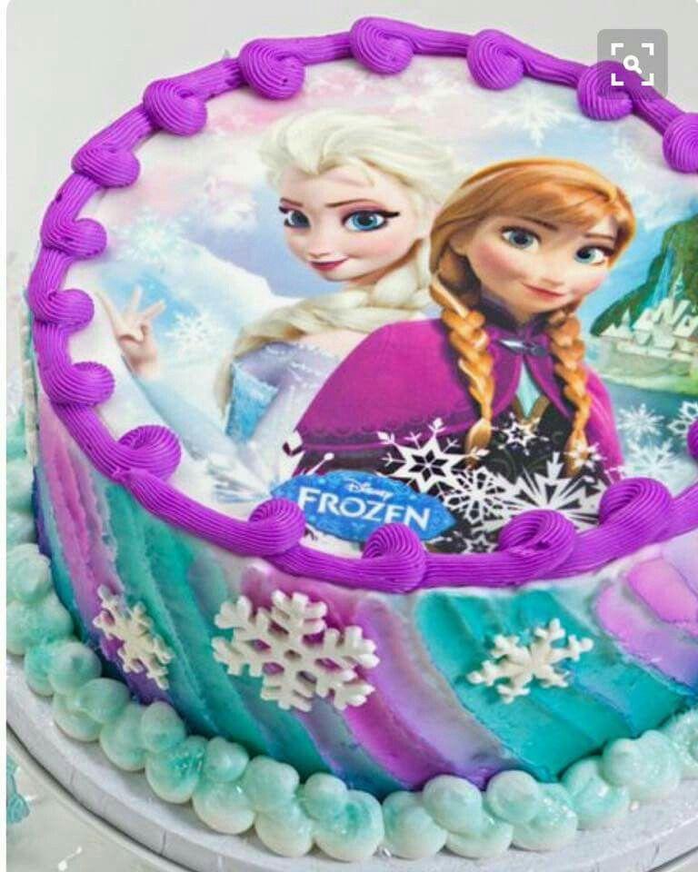 Pin By Josephine Mac Quan Rampersad On Cakes Pinterest Birthdays