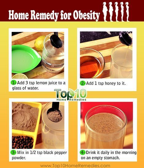 How can i take laxatives to lose weight image 2