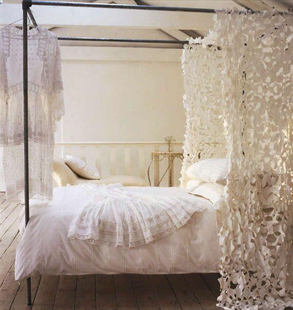 Diy Fashion Accessories Decor Home Home Bedroom