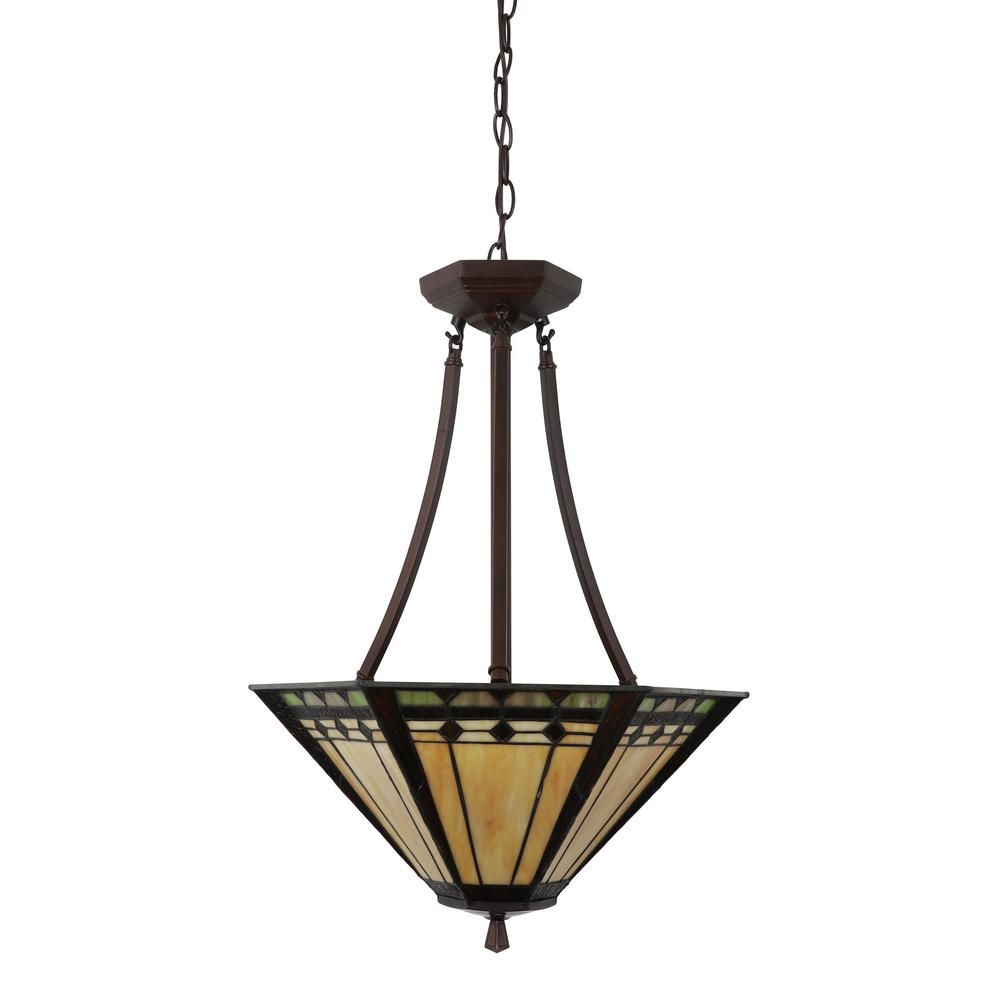 Pin By Susan Wilson On Hall Lights In 2020 Geometric Pendant Light Pendant Light Decor Therapy
