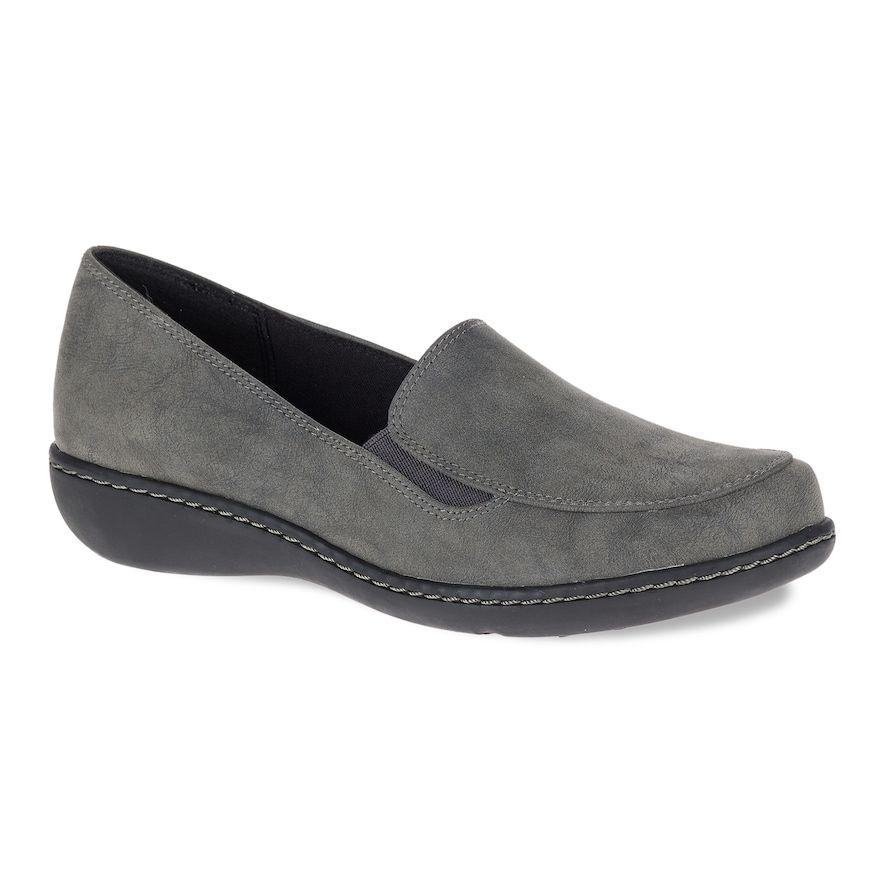 Soft Style By Hush Puppies Jaylene Women S Shoes Size 5 5 Medium