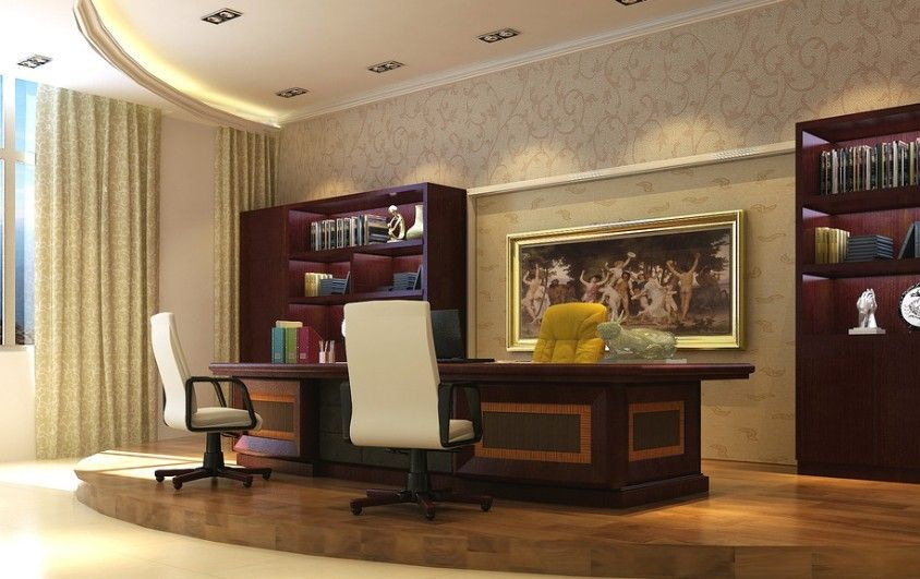 Small Office Space For Rent Small Space Office Office Space Rent