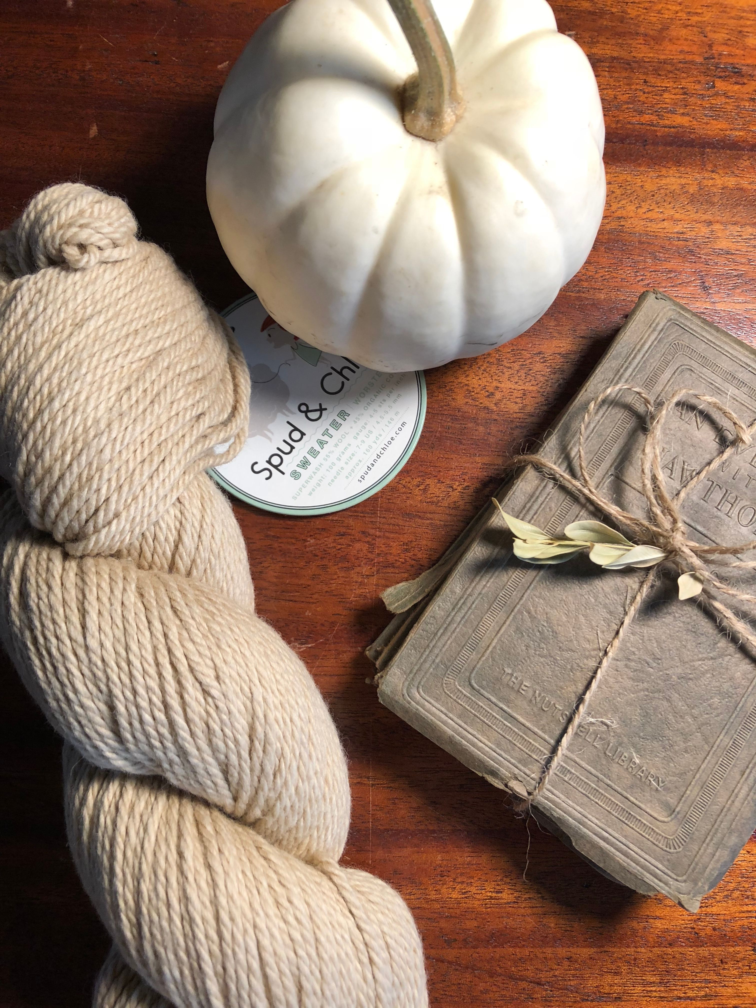 It Is That Time Gift Knitting I Have This Lovely At Blueskyfibers