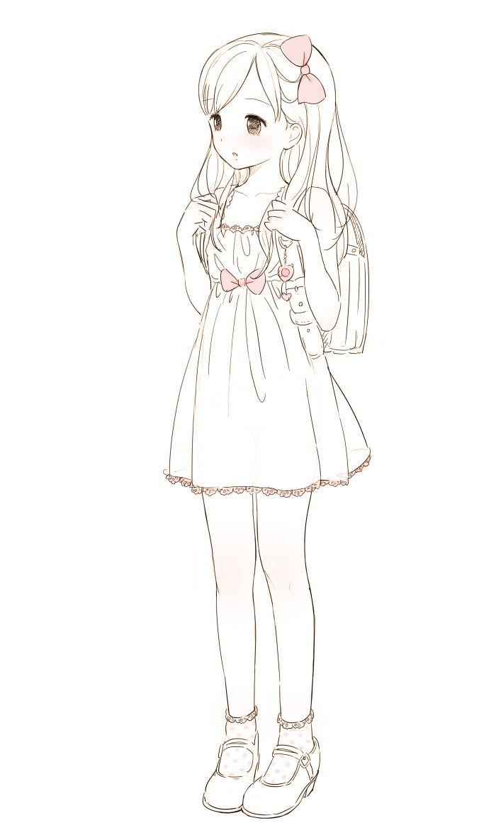 Pin by ashleigh mata on anime pinterest bocetos anime
