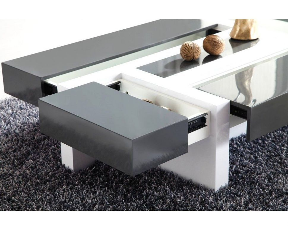 Quiz Que Savez Vous Sur Table Basse Transformable Ikea Table Basse Transformable Ikea In 2020 Home Decor Furniture Ikea Table