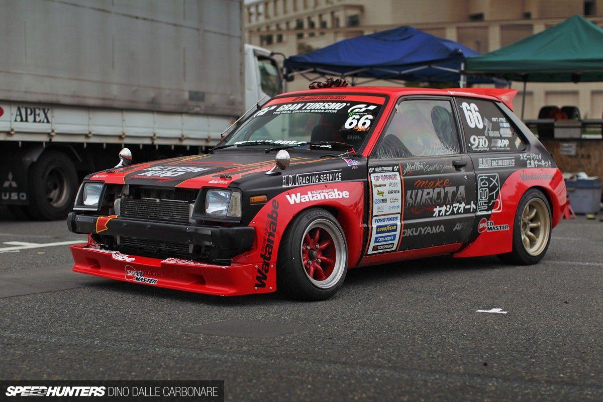 Toyota starlet kp61 nom nom nom jdm cars pinterest toyota starlet toyota and cars