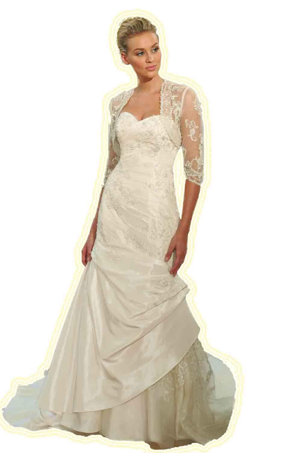 Brautkleider Schlicht Modern Vintage Küssdiebraut   Wedding