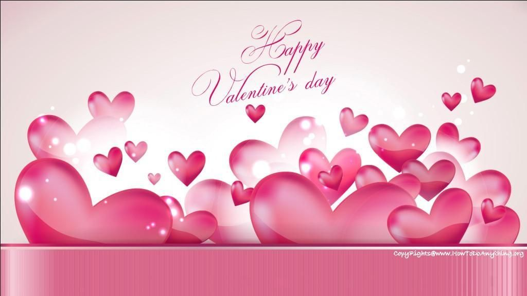 Visit here For Awesome collection of valentines day images ...