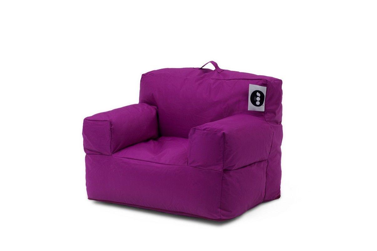 Billy The Kid Bean Bag Chair Pink Bean Bags R Us For