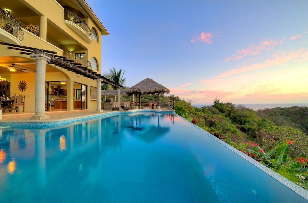 Secrets Aura Cozumel All Adults/All-Inclusive, CozumelMX Hotel Deals & Vacation Packages.