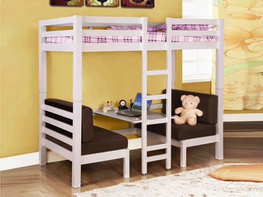 Our New And Improved Blog Is Coming Soon Convertible Loft Bed Loft Bunk Beds Kid Beds
