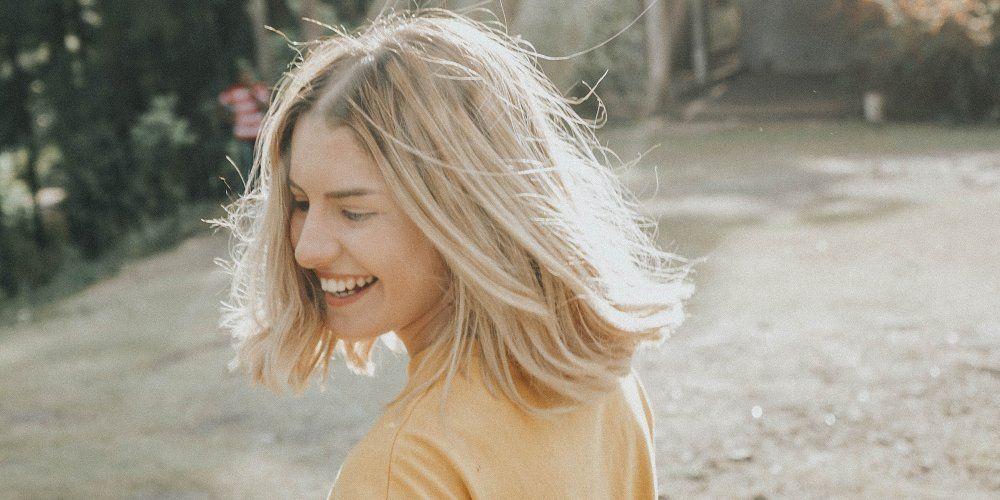 33 recettes de beauté à faire soi même