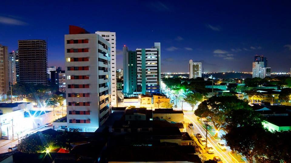 Natal (RN) - Petrópolis www.italianobrasileiro.com