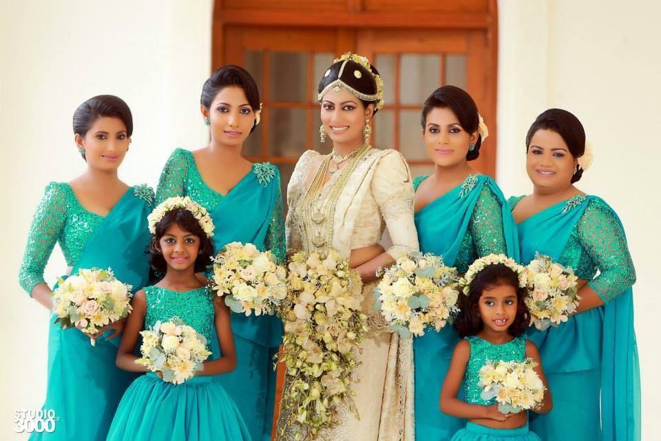 11800164 10103276623572050 2284865631066683017 960 for Wedding party dresses in sri lanka