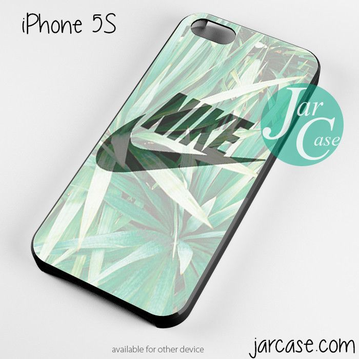 nike just do it design Phone case for iPhone 4 4s 5 5c 5s 6 6 plus ... 341ce522acde