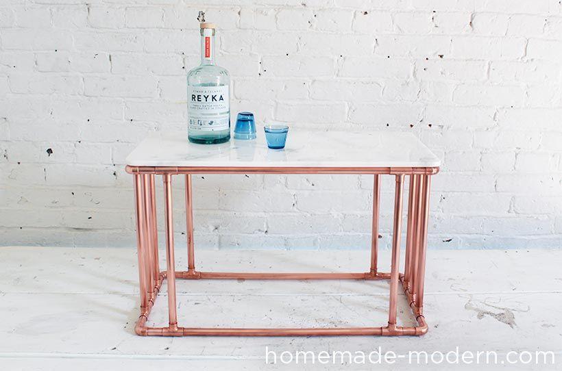 Tisch Diy tisch aus marmor selber bauen hier findest du die anleitung dazu