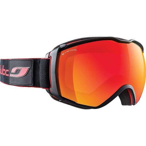 df5c540b8e0ad Dale Earnhardt Jr. SPY + Wrangler® Signature 88 Dega Sunglasses ...