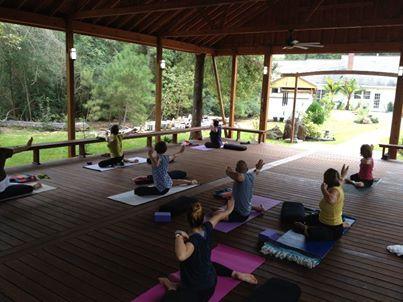 Houston Yoga Ayurveda Massage Cypress Texas Home Page Ayurveda Yoga Therapy Yoga
