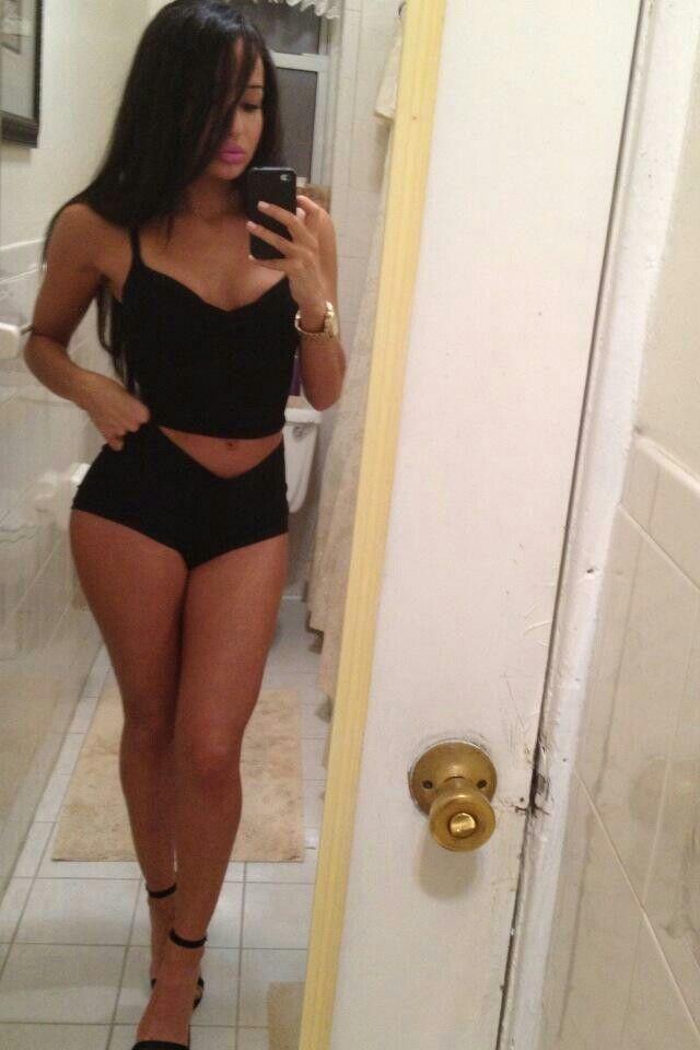 Babe selfie hot 86 Sexy
