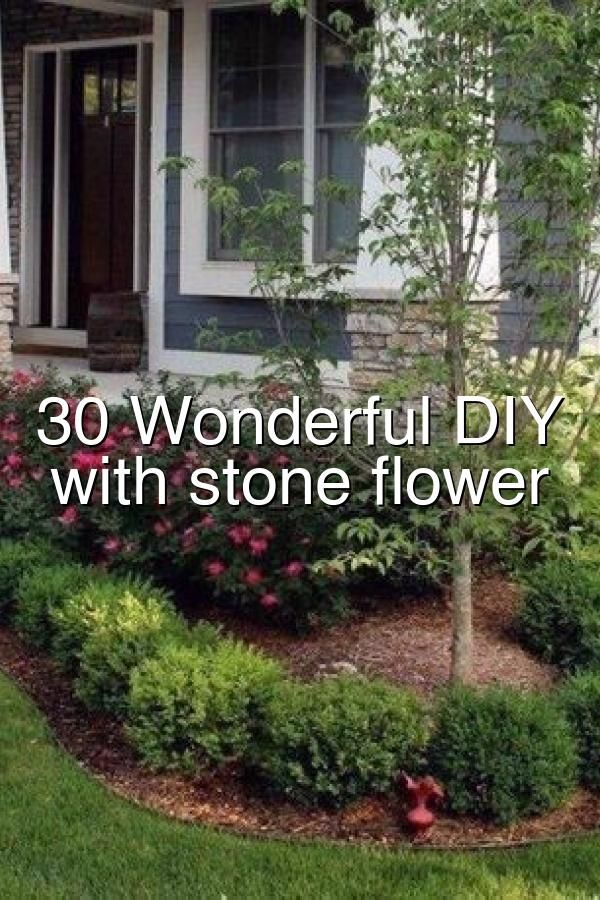 Top 70 Best Front Yard Landscaping Ideas  Outdoor Designs curbappeal frontyard frontofhome home
