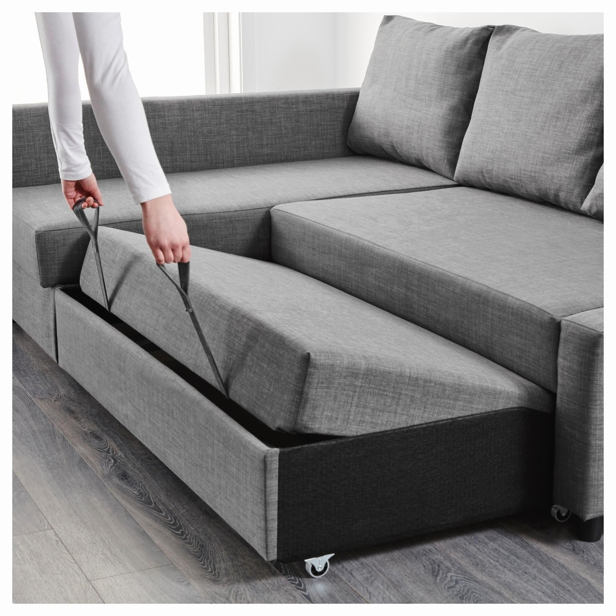 Unique West Elm Futon   Sofa bed with chaise, Sofa bed ...