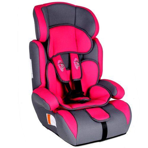 TecTake-Car-Seat-Group-1-2-3-1-12-years-9-36-kg-pink-grey-0.jpg (500
