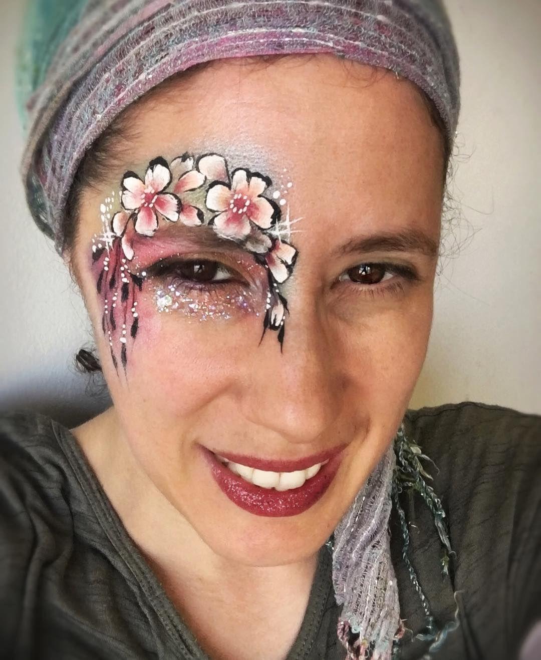 Henna By Leyla Shemesh: Gefällt 137 Mal, 3 Kommentare