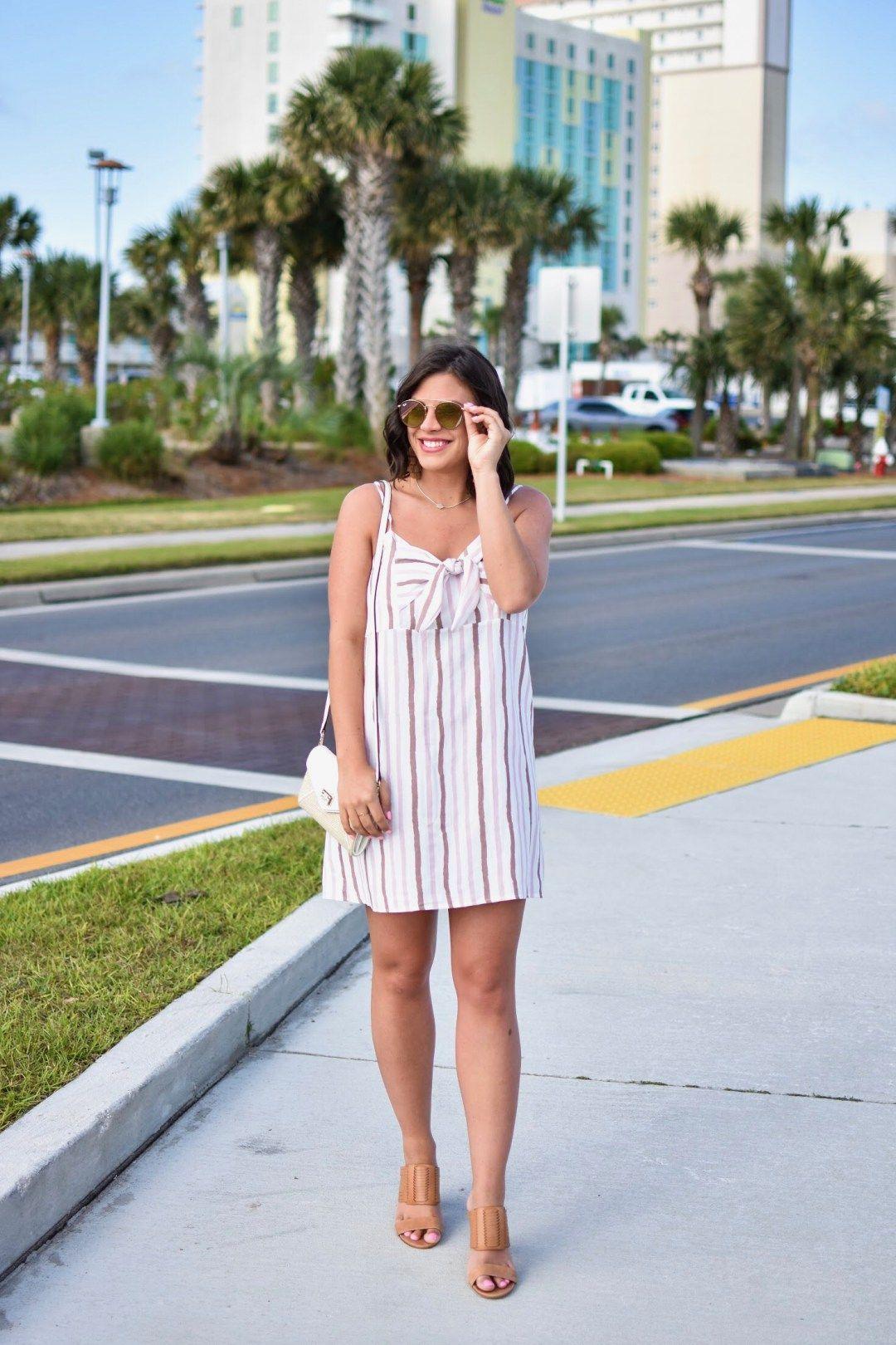 Exploring Pensacola Perfect Day Date Dress Date Dresses Dresses Summer Dresses [ 1620 x 1080 Pixel ]