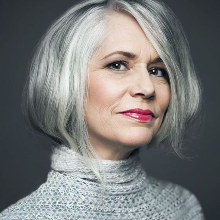 sexy Oma über 70