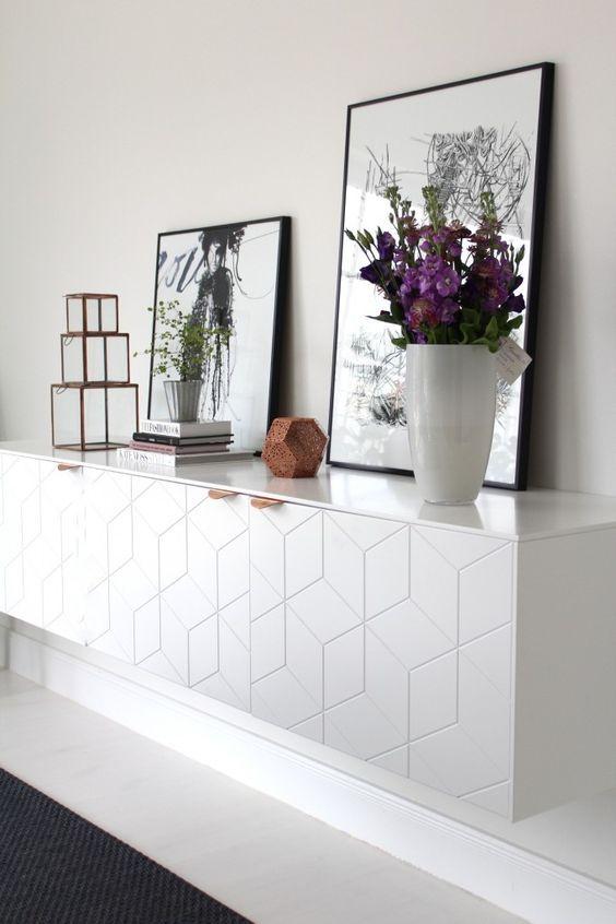 pin by bisozozo on ikea hacks pinterest. Black Bedroom Furniture Sets. Home Design Ideas