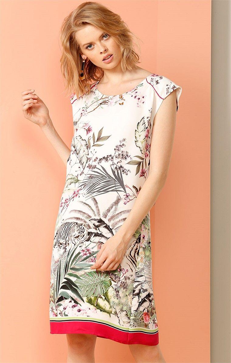 Womens New Arrivals Clothes | SACHA DRAKE - MARIA CALLAS