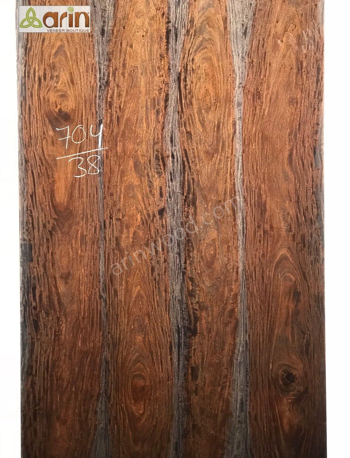 Pin By Arin Wood Veneer Boutique On Metallic Veneer