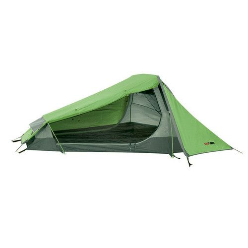 Blackwolf Mantis II 2 Person Light Weight Hiking Adventure Tent NEW in Sporting Goods C&ing Hiking Tents u0026 Canopies  sc 1 st  Pinterest & Black Wolf Mantis 1 Person Hiking Adventure Tent | Camp ...