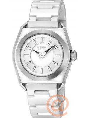 Breil Tw0810 Bayan Kol Saati Breil Essence Collection Ceramic Watch