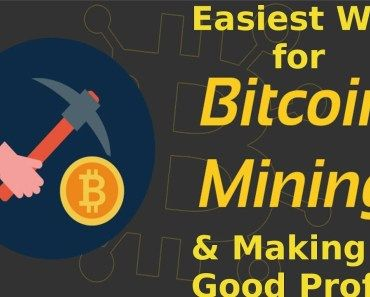 Do you have to declare mined cryptocurrency